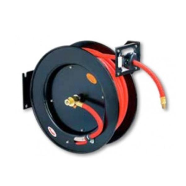 Enrollador automático de manguera de aire CA-1815PRO