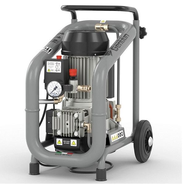 Cevik CA-C330 / 03PRO Luftkompressor