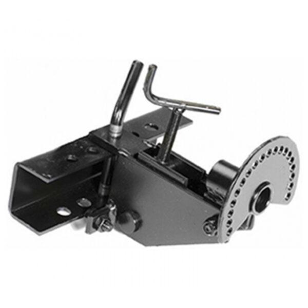 Enganche desplazable para Motocultor Meccanica Benassi MTC 620 Y MTC 620D
