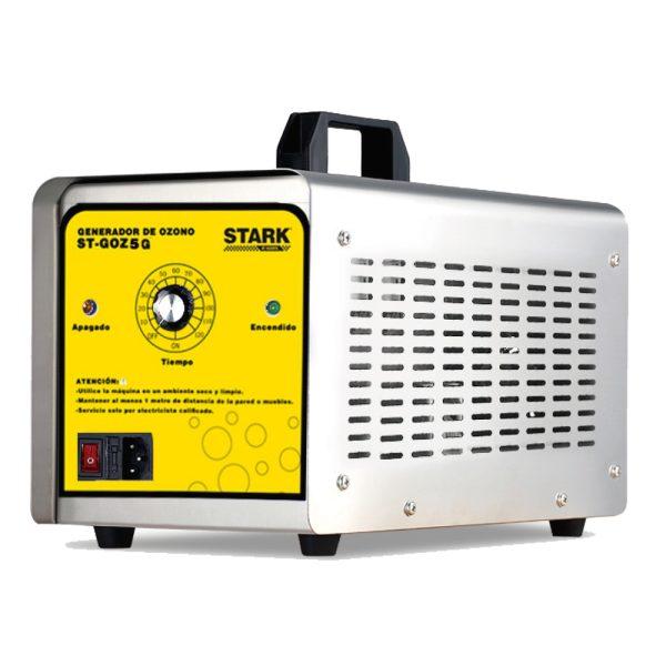Starker Ozongenerator ST-GOZ5G zur Desinfektion