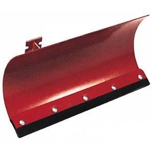 Pala frontal de 100 cm para Motocultor Meccanica Benassi MTC 620 Y MTC 620D