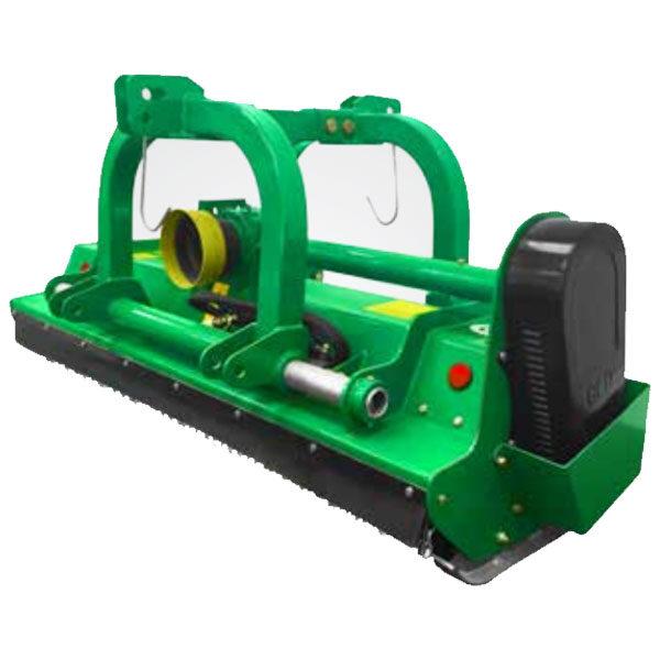 geo italy trituradora reversible AGN