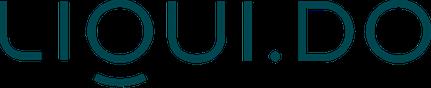 liquido - logo - financiacion para autonomos y empresas