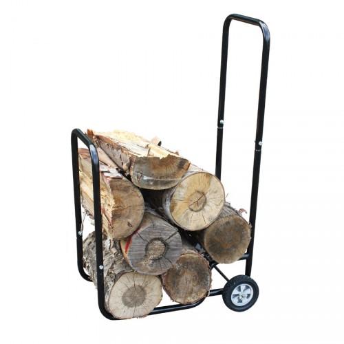 Carrito para troncos LOG CART GEO ITALY