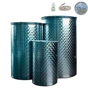 Depósitos-para-vino-acero-inox.-304-eco-siempre-llenos-con-cierre-neumático-con-regalo