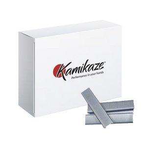 Grapas tipo macarrón para Atadora Kamikaze HRF