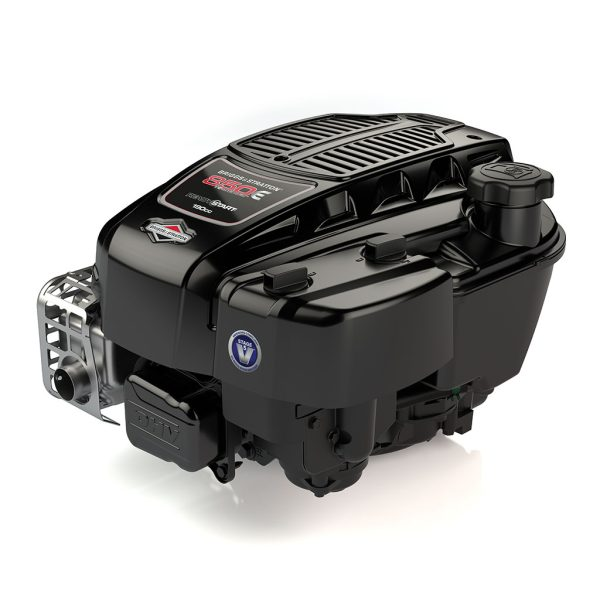 Motocultor de gasolina Eurosystems P70 EVO