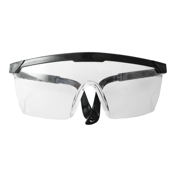 gafas de proteccion kamikaze
