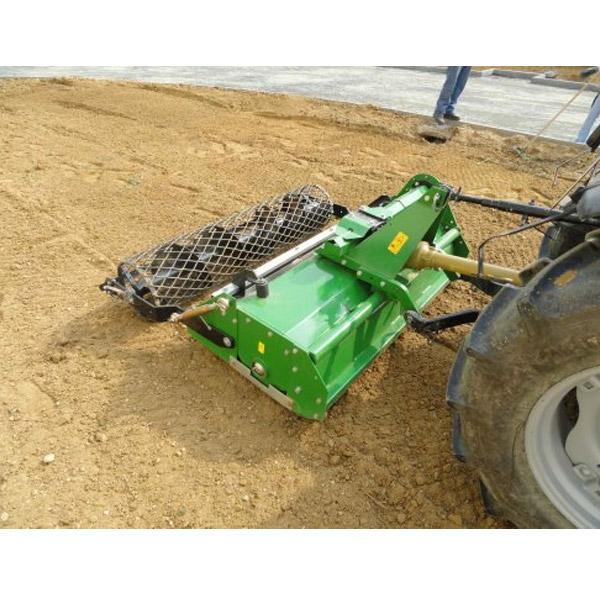 Steinschneider für GEO ITALY SB Traktor