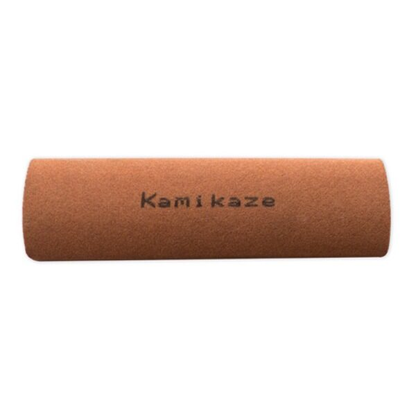 Piedra de afilar KAMIKAZE