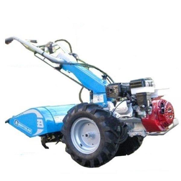 Motocultor Bertolini 401S Gasolina Honda 4,9 hp