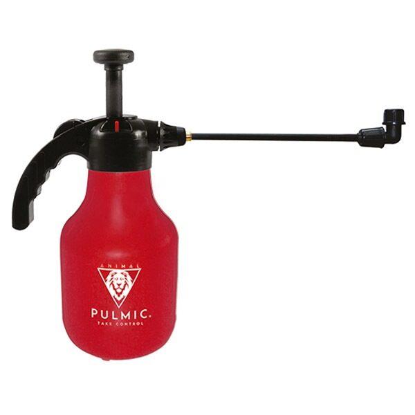 Pulverizador manual PULMIC ANIMAL 2000