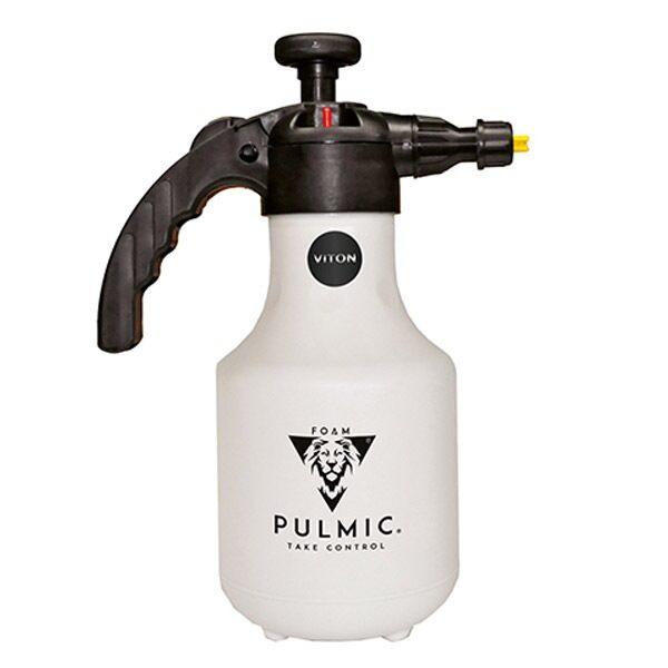 Pulverizador manual PULMIC INDUSTRIAL 2000 FOAM VITON