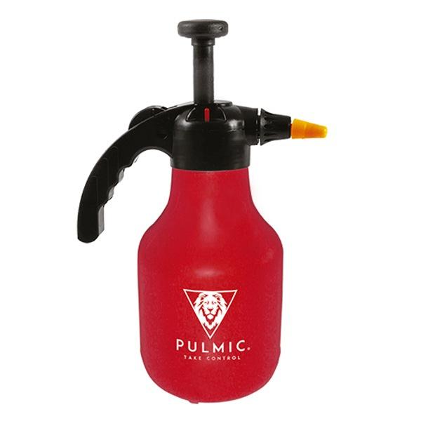 Pulverizador manual PULMIC RAPTOR 2