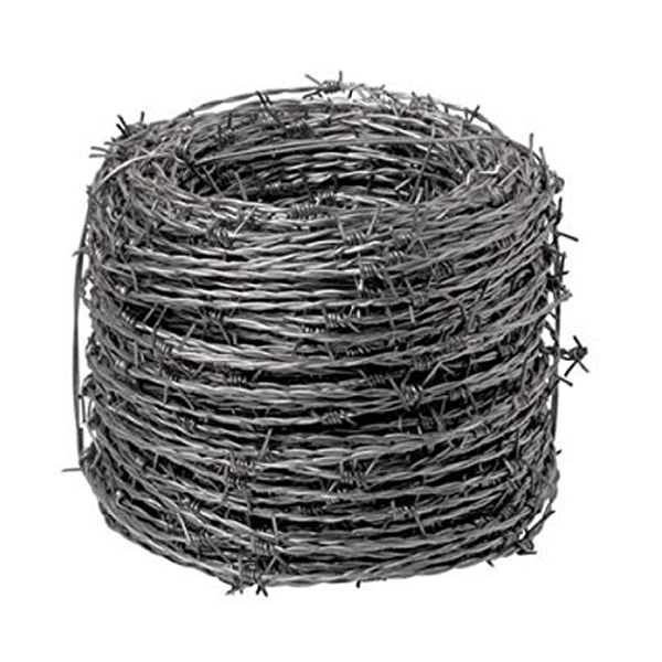Fencing wires