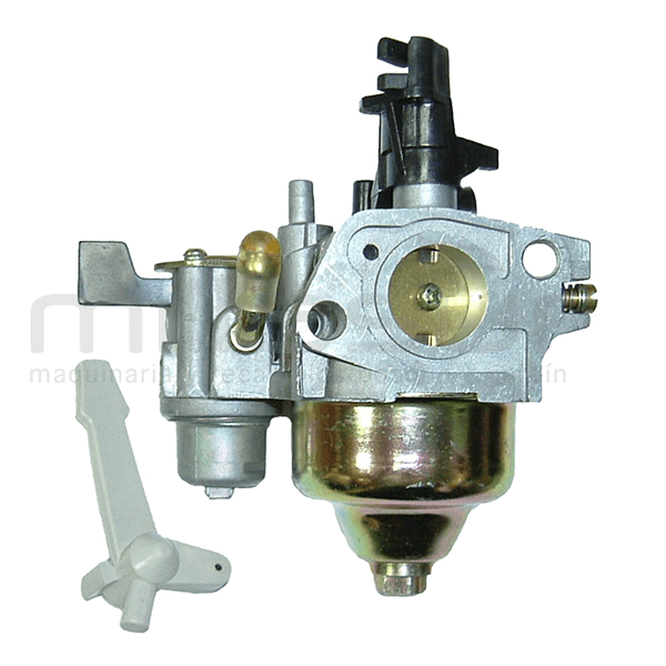 Honda Gx200 Generator Vergaser