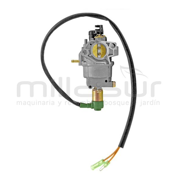 Honda Gx390 Generator Vergaser