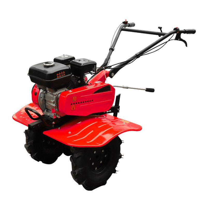MOTOAZADA BJR MZ900-1
