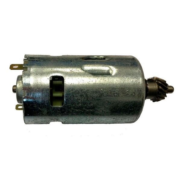 Complete motor spare part for Benza and Zanon olive harvesters