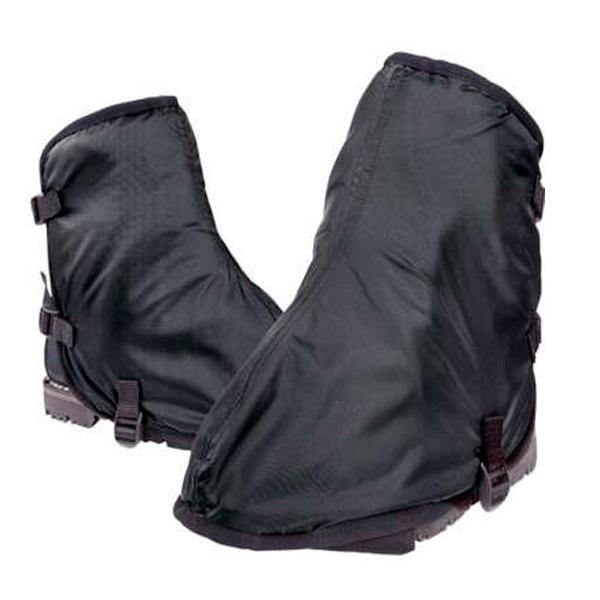 Kit de protección motosierras nº1