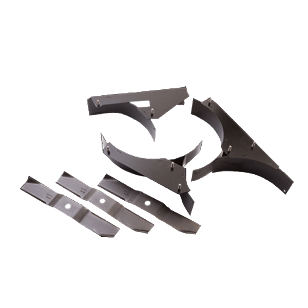 Kit mulching Apex 48, Apex 52, Zenith 60