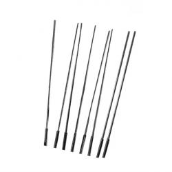 Pack de 8 Varillas Cifarelli