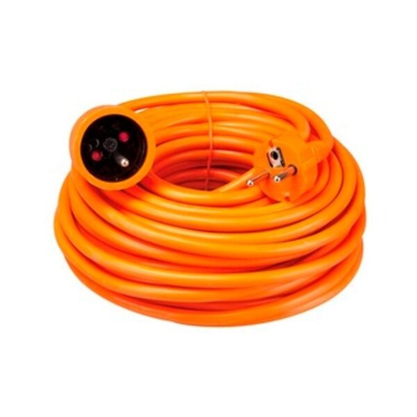 cable prolongador oleo mac