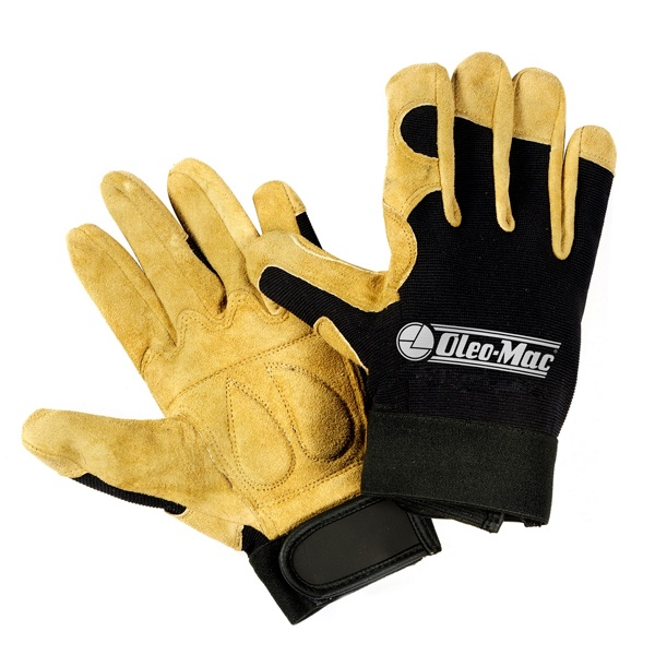 guantes universales