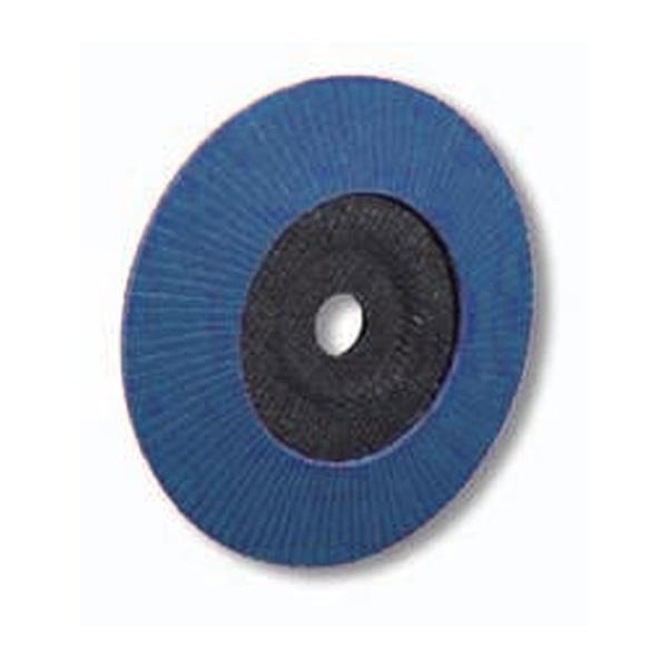 recambio disco para afiladora eléctrica GAMERITA