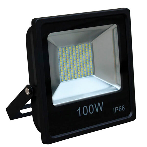 Professioneller 100W Ayerbe LED-Strahler