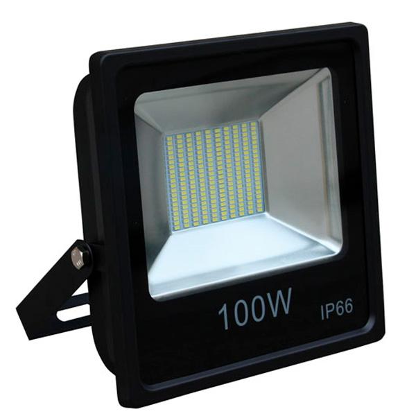 AYERBE FOCO LED 100 W PROFESIONAL
