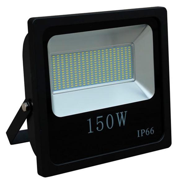 AYERBE FOCO LED 150 W PROFESIONAL