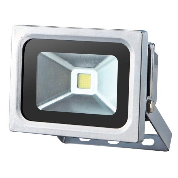 10W LED Scheinwerfer mit 0,5 m Kabel Ayerbe