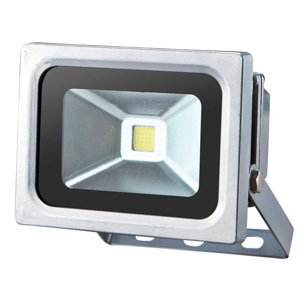 Ayerbe Foco LED 10W con cable de 0,5 metros