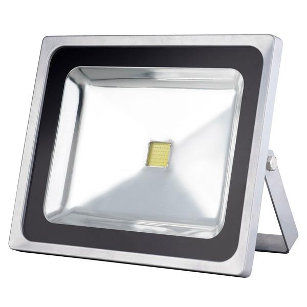 Ayerbe Foco LED 50W con cable de 0,5 metros