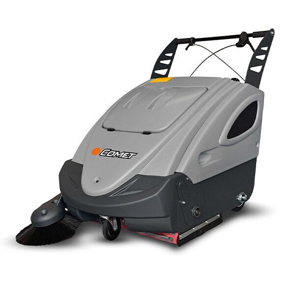 Barredora csw-900
