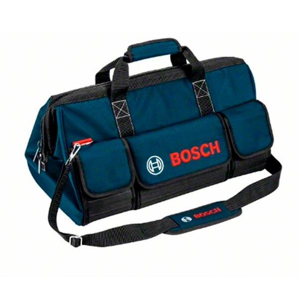 Bolsa de transporte mediana profesional Bosch
