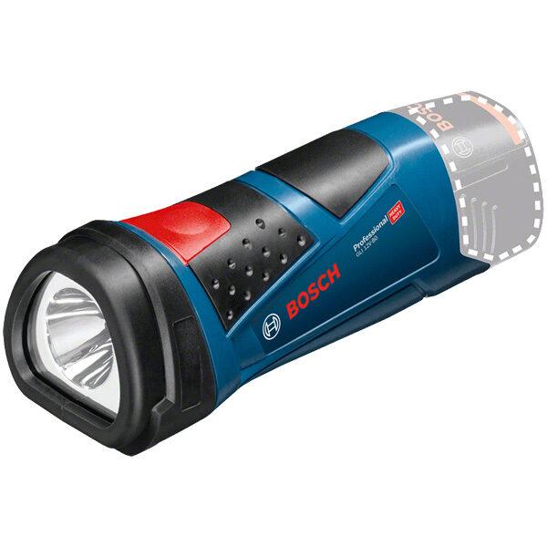 Lámpara a batería Bosch GLI 12V-80