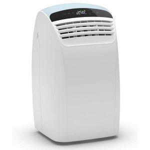 aire acondicionado dolceclima 12-hp
