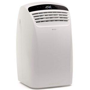 aire acondicionado dolceclima silent-10p