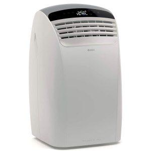 aire acondicionado dolceclima silent-12p