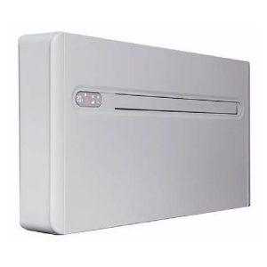 aire acondicionado sin unidad exterior Innova 10hp dc inverter