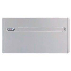 aire acondicionado sin unidad exterior Innova 12hp dc inverter