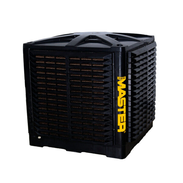 Master BCM 191 Fixed Cooler