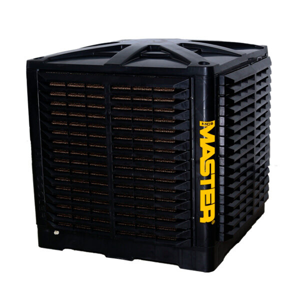 Master BCM 311 Fixed Cooler