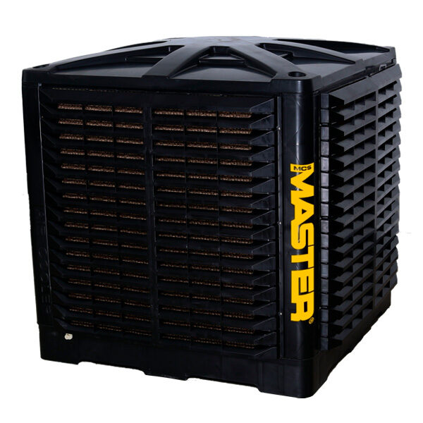 Master BCM 511 Fixed Cooler