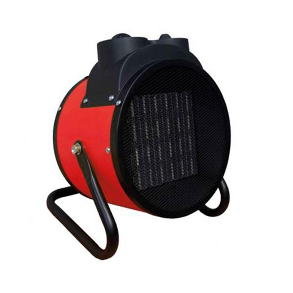 calefactor-orew-ceramico-optc2000