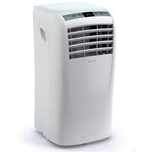 aire acondicionado dolceclima compact 9p