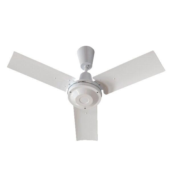 Ceiling fan Master E-36202