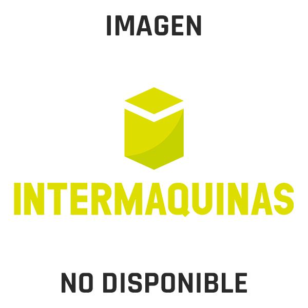 Astilladora de leña QTD VT10 Intermaquinas